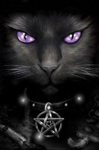 witchdoctorcat