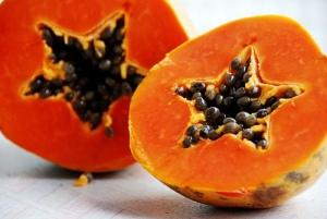 Papaya-enzyme-side effects.jpg