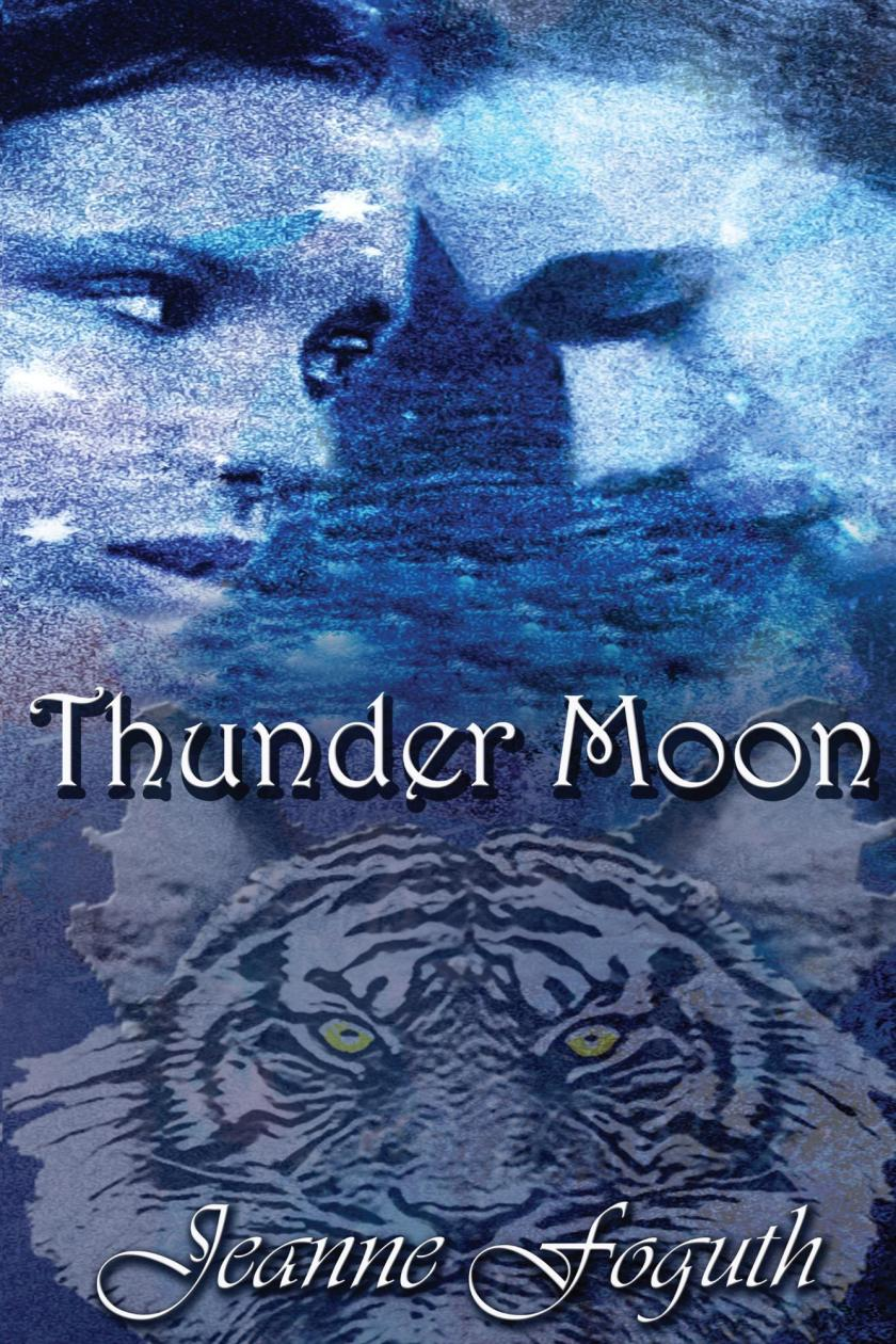 Thunder_Moon_Cover_for_Kindle.jpg