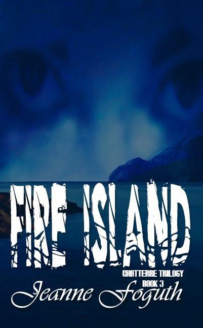 fireislandcover