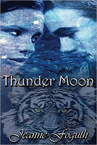 thundermooncover
