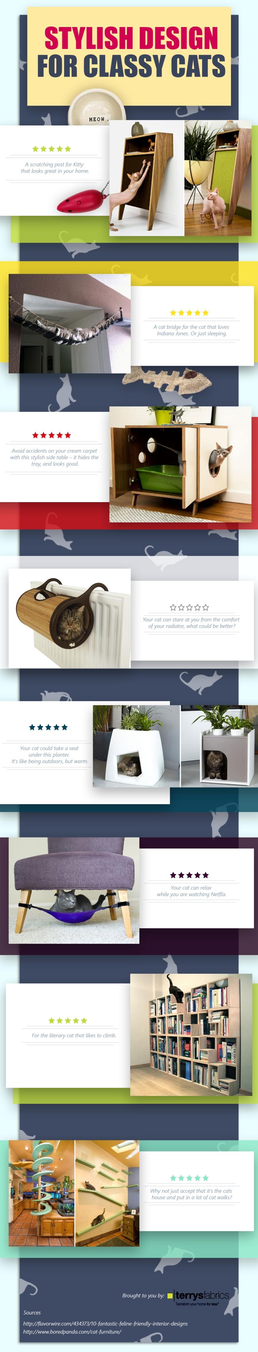 stylish-design-for-classy-cats.jpg