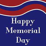 happy-memorial-day-1404925__180