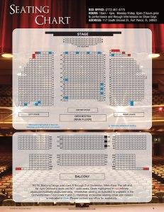 seatingchart12-13-2