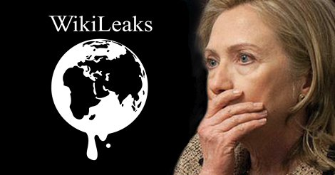 hillary-wikileaks-2.jpg