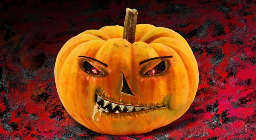 pumpkin-1687152_960_720