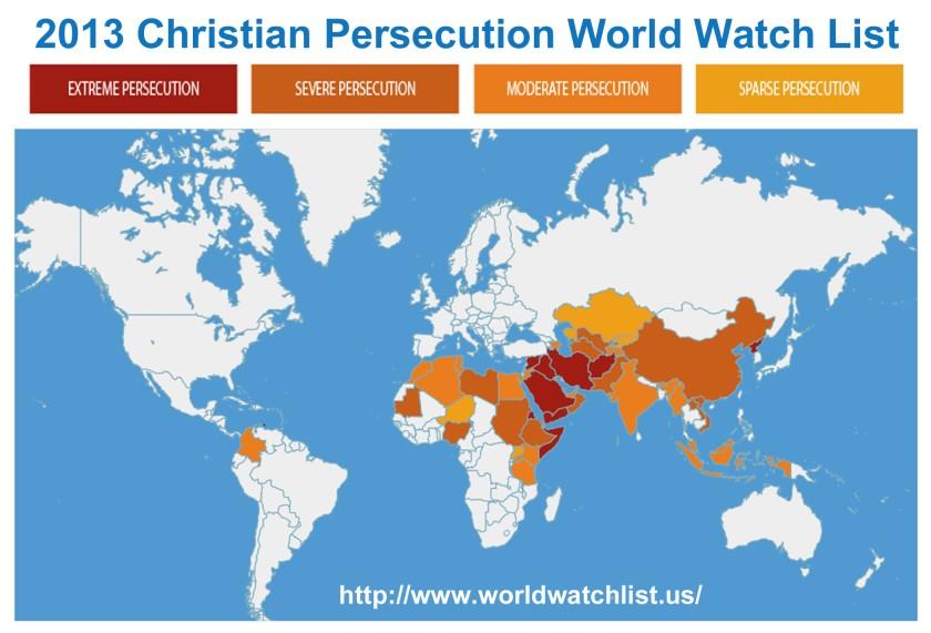 2013-christian-persecution-world-watch-list.jpg