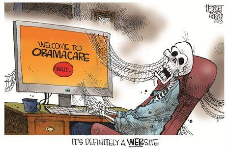 413804-funny-obamacare-web-joke-1.jpg