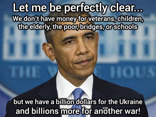 funny-picture-obama-USA-Ukraine-budget.jpg