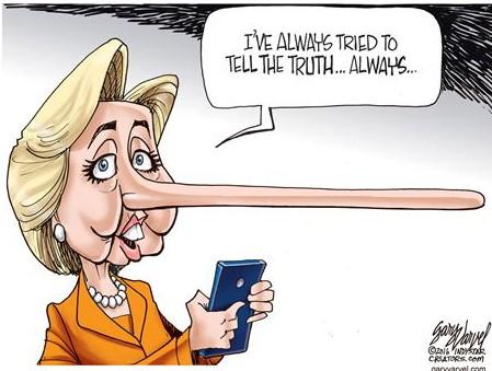 Hillary-Clinton-Lying-e1456959788117.jpg