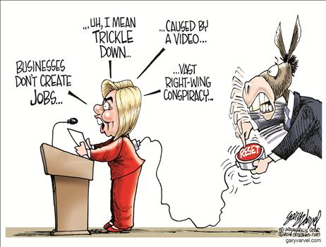 HillaryResetCartoon.jpg