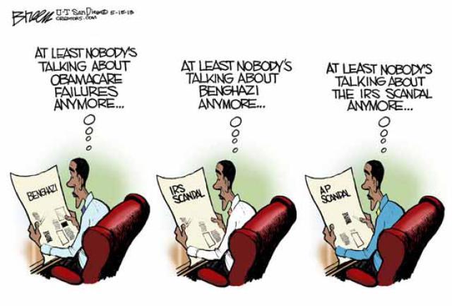 Obama-Scandals.jpg