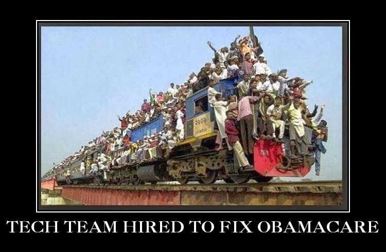 obamacare tech team.jpg