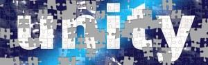 puzzle-1152795__180