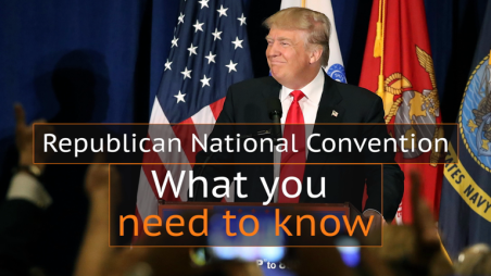 republican-national-convention-2016-what-you-need-know