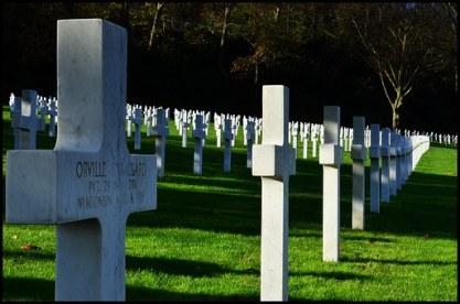 graves-1277181__340