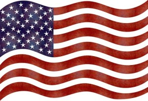 american-flag-386512__340