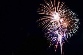 fireworks-812882__340