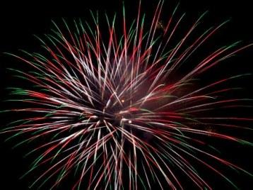 fireworks-919515__340