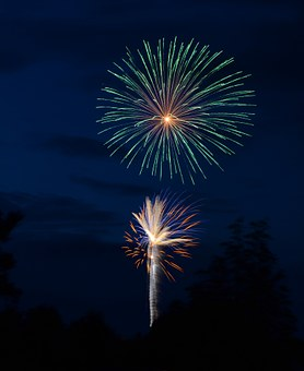 fireworks-951585__340
