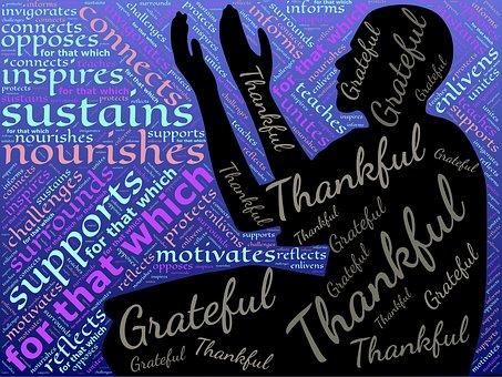grateful-1987667__340