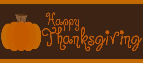 happy-thanksgiving-1842911__340