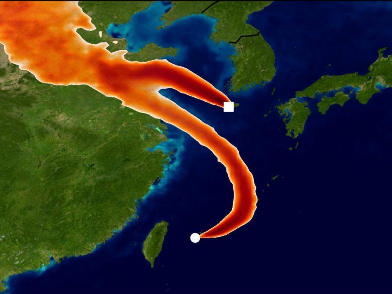 cfc-china-emissions