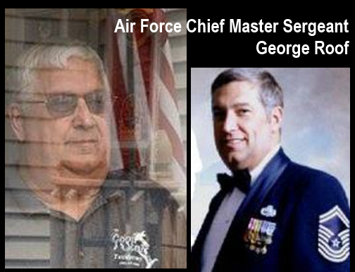 air-force-master-sgt-george-roof_1_orig